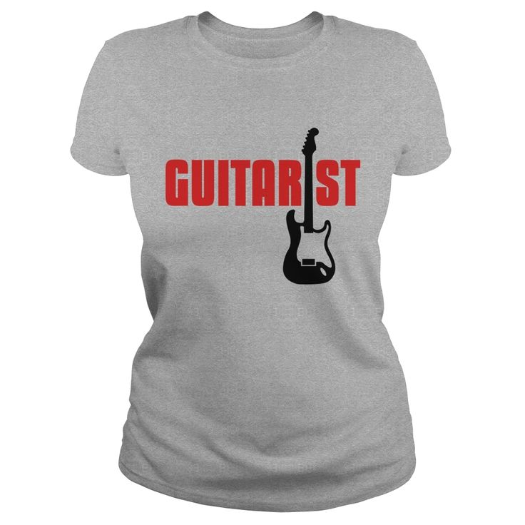 guitarist T Shirts  Mens Organic T Shirt, Order HERE ==> https://www.sunfrog.com/Hobby/114043917-432726580.html?52686, Please tag & share with your friends who would love it , #superbowl #renegadelife #birthdaygifts