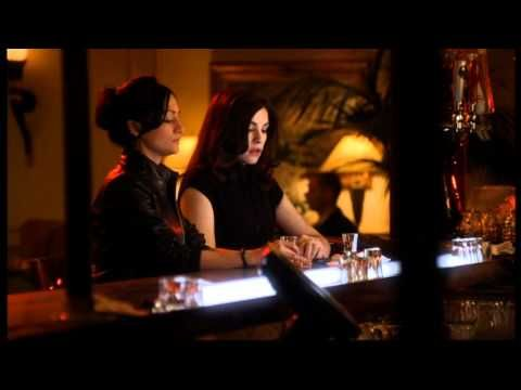 The Good Wife - Staffel 1 - Trailer - YouTube