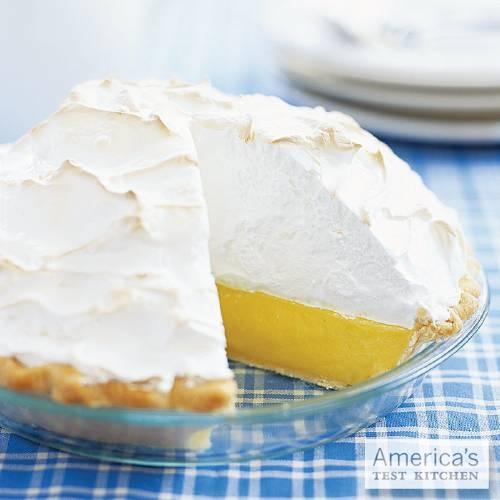 Americas Test Kitchen Brittle