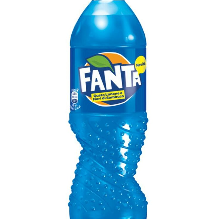 17 Best Images About Fanta Gusti Creative On Pinterest
