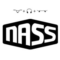 NASS FESTIVAL 2014 (11th - 14th Jul) has announced its day line-up with Netsky headlining on Friday, joined by Andy C, DJ Friction and more. Saturday features Cypress Hill, MistaJam, Funeral for a Friend, The Bronx and more. Noisia head-up Sunday, joined by Reel Big Fish, Gallows, Hannah Wants, DJ EZ, Roska and more. Tickets available --> http://www.allgigs.co.uk/view/artist/54631/NASS_Festival.html