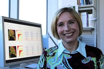 New Method Increases Accuracy of Ovarian Cancer Prognosis and Diagnosis