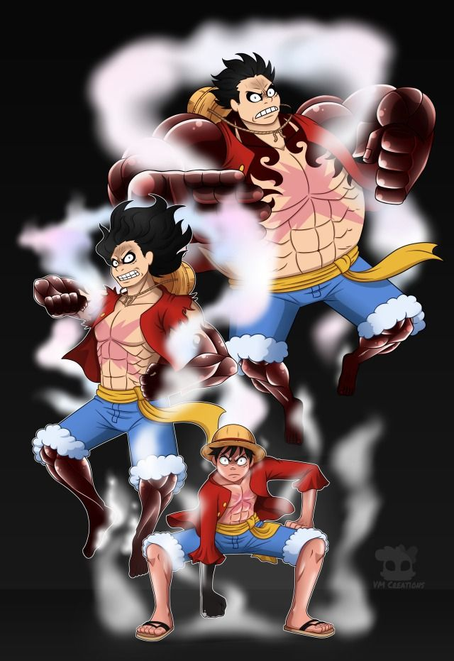 It says that the number 5 in japanese is. Wallpaper One Piece Luffy Gear 5 Luffy Gear 4 Tumblr Wallpaper Game One Piece Pirate Steam Anime Boy Here Manga Anime One Piece One Piece Luffy Luffy Gear 5