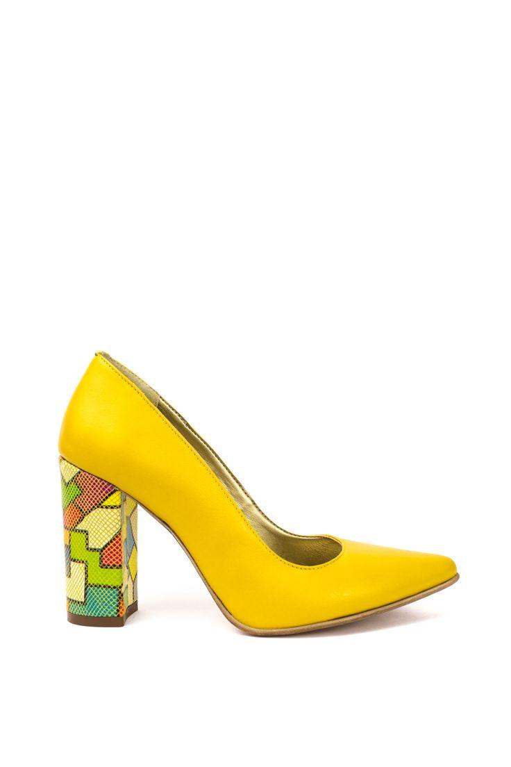 Cus D'amato, Stilettos, Toc, Spiked Heels, Pumps, Womens High Heels,  Stiletto Heels