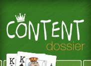 Contentmarketing in de praktijk: 7 basisfundamenten - Frankwatching