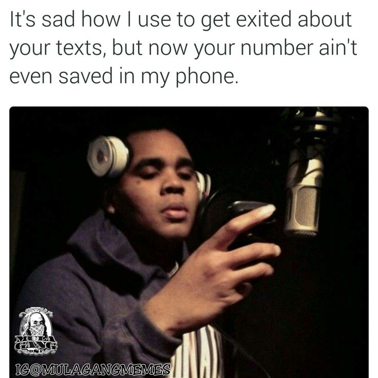 Best Kevin Gates Quotes: 280 Best Images About Kevin Gates On Pinterest