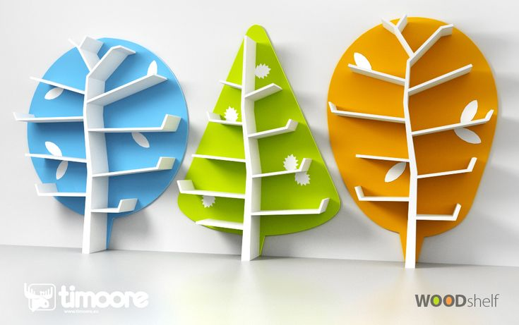 some projects for TIMOORE.eu (vol.1) on Behance