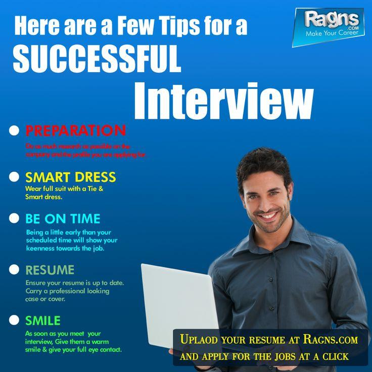 25+ unieke ideeën over Job portal op Pinterest - Zoeken naar een - how to make your resume better