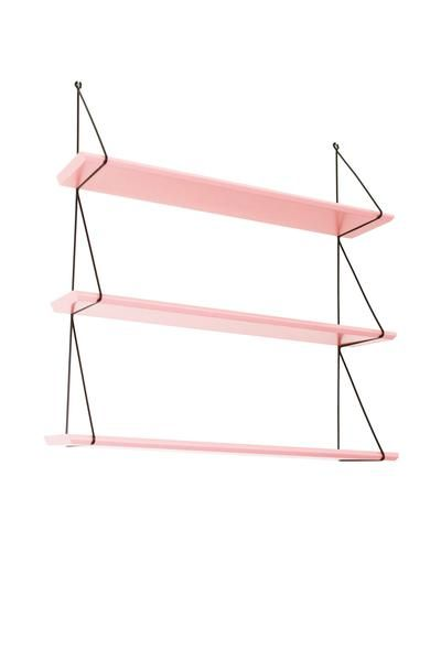Ikea Ps Svinga Hangstoel.Most Design Ideas Ikea Therapy Swing Pictures And Inspiration