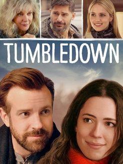 Tumbledown Sur Cine2net , films gratuit , streaming en ligne , free films , regarder films , voir films , series , free movies , streaming gratuit en ligne , streaming , film d'horreur , film comedie , film action