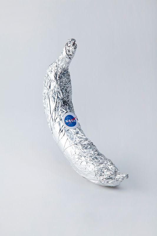space-food-Giorgia-Zanellato-02