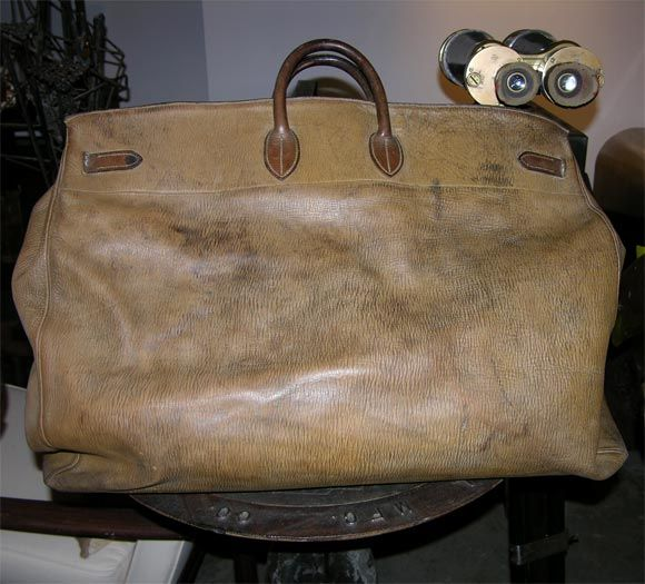 1930 hermes bag