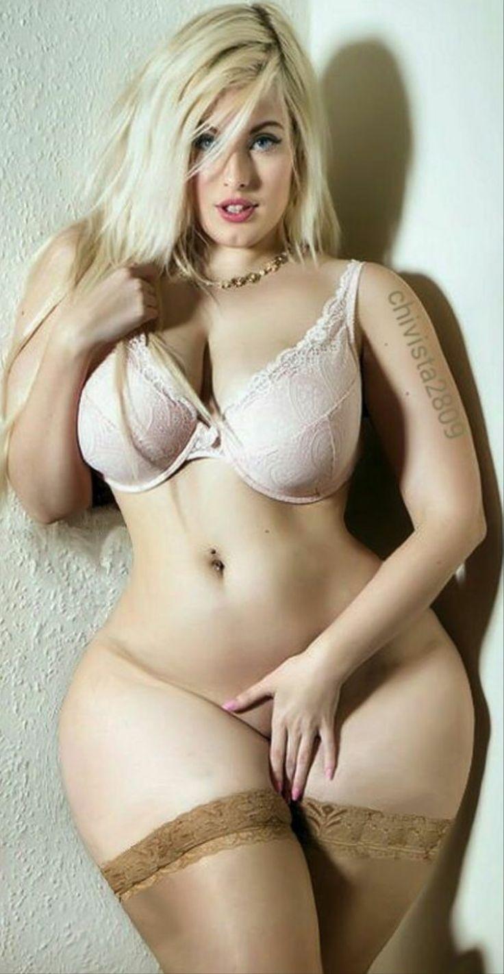 Blow sex boob keezer
