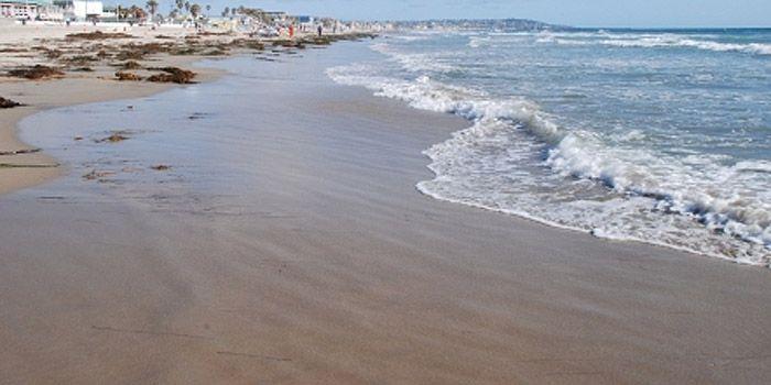 Пляж Лиманаки