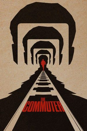"The Commuter Full Movie The Commuter Full""Movie Watch The Commuter Full Movie Online The Commuter Full Movie Streaming Online in HD-720p Video Quality The Commuter Full Movie Where to Download The Commuter Full Movie ?The Commuter Pelicula Completa The Commuter Filme Completo"