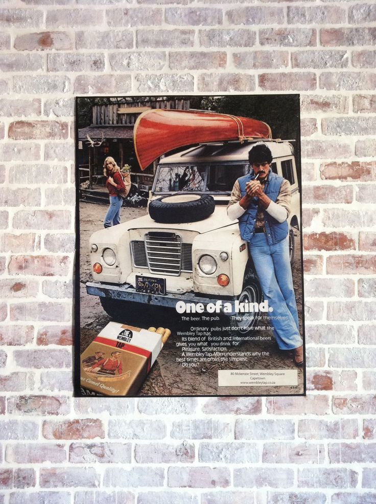 Our docked ancient cigarette ads #print #design
