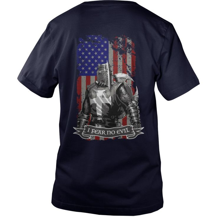 Make America Armed Again - Great Again (blue) - Hot Shirt #gift #ideas #Popular #Everything #Videos #Shop #Animals #pets #Architecture #Art #Cars #motorcycles #Celebrities #DIY #crafts #Design #Education #Entertainment #Food #drink #Gardening #Geek #Hair #beauty #Health #fitness #History #Holidays #events #Home decor #Humor #Illustrations #posters #Kids #parenting #Men #Outdoors #Photography #Products #Quotes #Science #nature #Sports #Tattoos #Technology #Travel #Weddings #Women