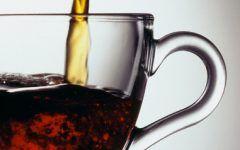 Os 9 Benefícios do Chá Preto Para Saúde