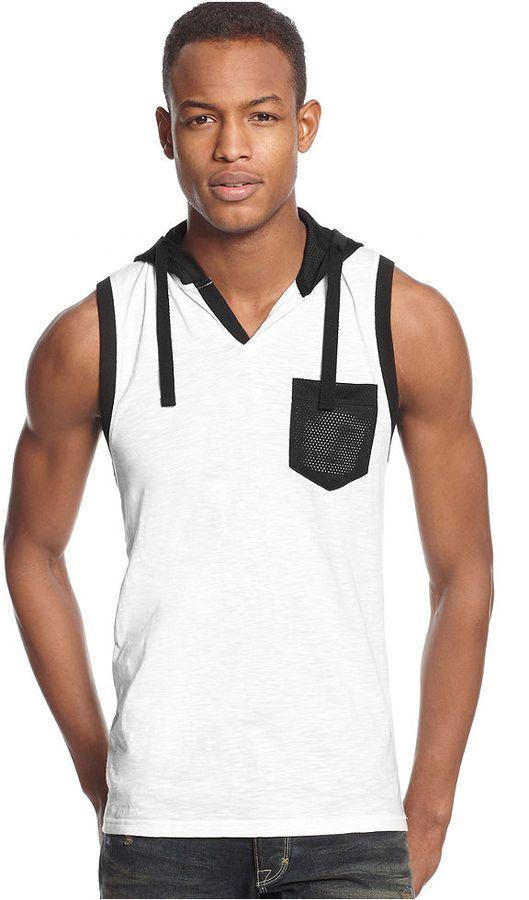 Teen Guys Shirts At Shopstyle 12