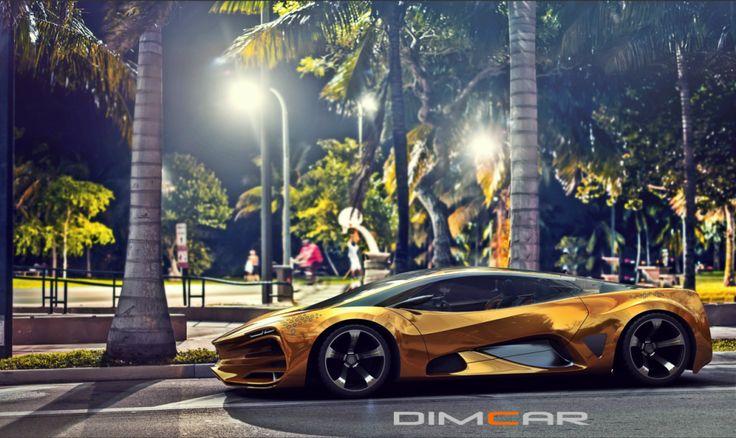 Screenshot 2014 11 04 160415 - New Lada Concept Cars 2014