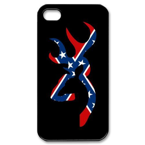 Don T Tread On Me Iphone 6 Wallpaper 121 Best Confederate Images On Pinterest Confederate