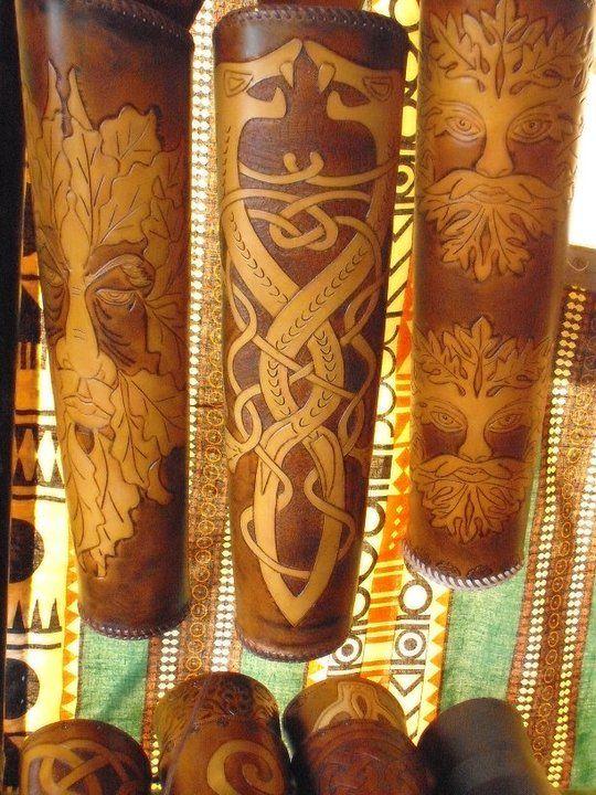 134 Best Images About Celtic Amp Norse Designs On Pinterest