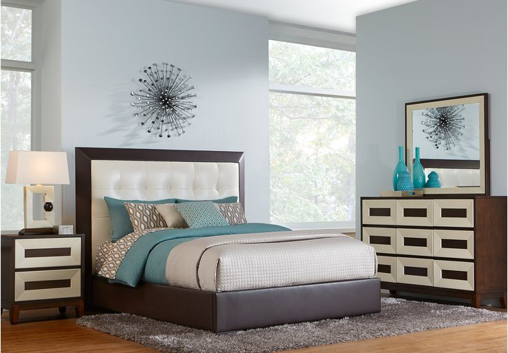 1000 ideas about King Bedroom Sets on Pinterest