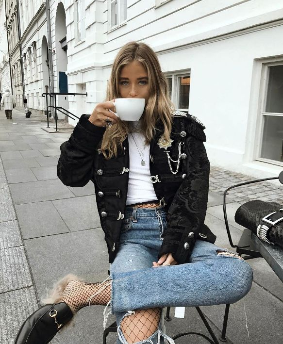 Find More at => http://feedproxy.google.com/~r/amazingoutfits/~3/9PRU8tM9tgQ/AmazingOutfits.page