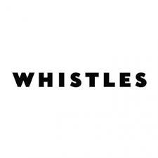 whistles logo - Google Search