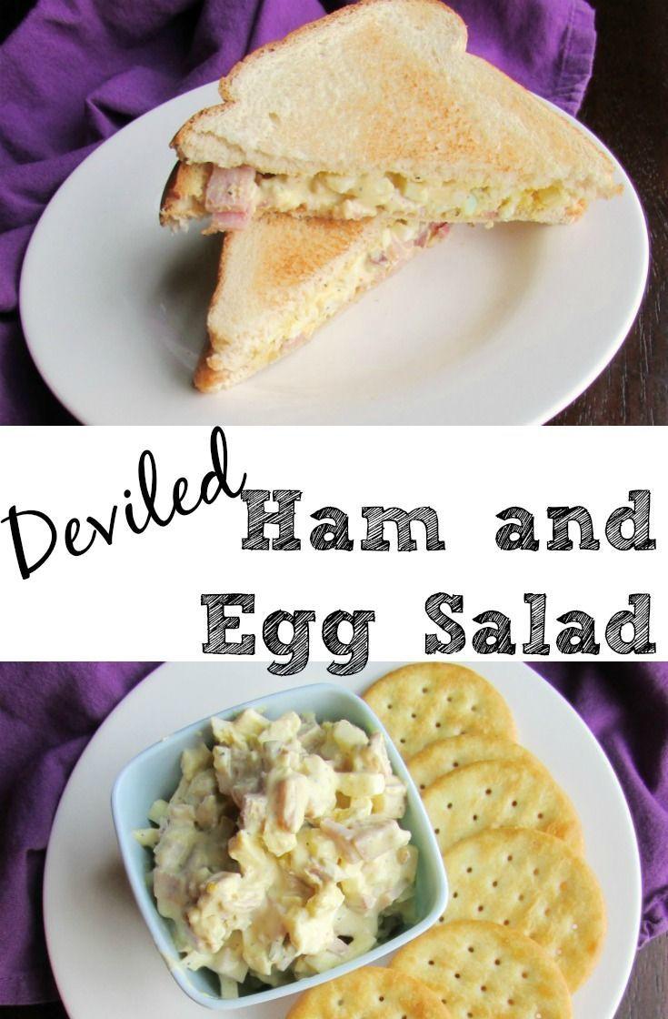Turkey Ham Leftover Recipes 17 Best Images About Casseroles Comfort Foods On Pinterest