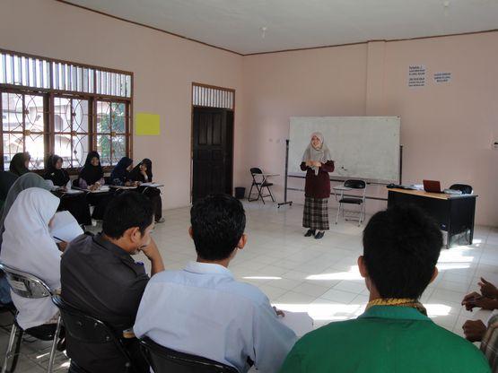 5 Tugas Guru dalam Prosedur Proses Belajar dan Mengajar  http://www.matapelajaran.org/2015/12/5-tugas-guru-dalam-prosedur-proses-belajar-dan-mengajar.html