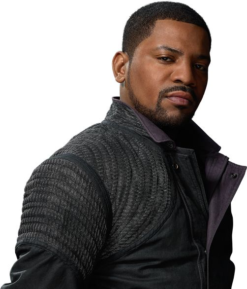 mekhi phifer takes me way back. I could not find a smile pic that I liked, but his smile is electric. #fablife