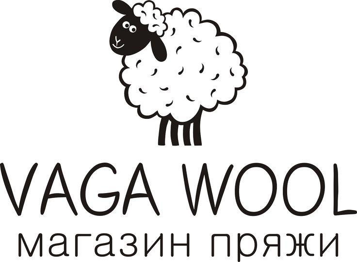 Купить пряжу Knoll Yarns Mohair Tweed одинарный для вязания спицами и крючком в интернет-магазине vagawool.ru
