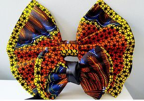 Bow tie, Bowtie, Bow tie for women, African bow tie, African print bow tie, African bowtie, Bow tie for men, Ankara bow tie, African fabric by BabyOkraBoutique on Etsy https://www.etsy.com/listing/265971602/bow-tie-bowtie-bow-tie-for-women-african