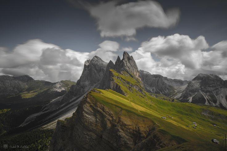 Rapid Sky by Fatih M. Sahbaz on 500px