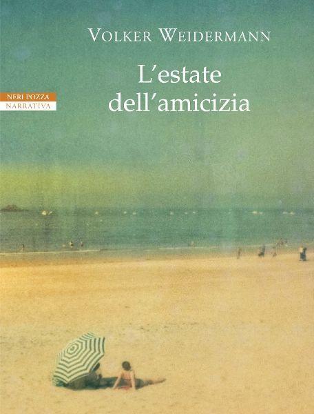 """Giornalista e critico racconta nel suo primo romanzo """"L'estate dell'amicizia"""", il rapporto burrascoso ma saldo tra Stefan Zweig e Joseph Roth, e la loro ultima estate da esuli a Ostenda nel 1936"""