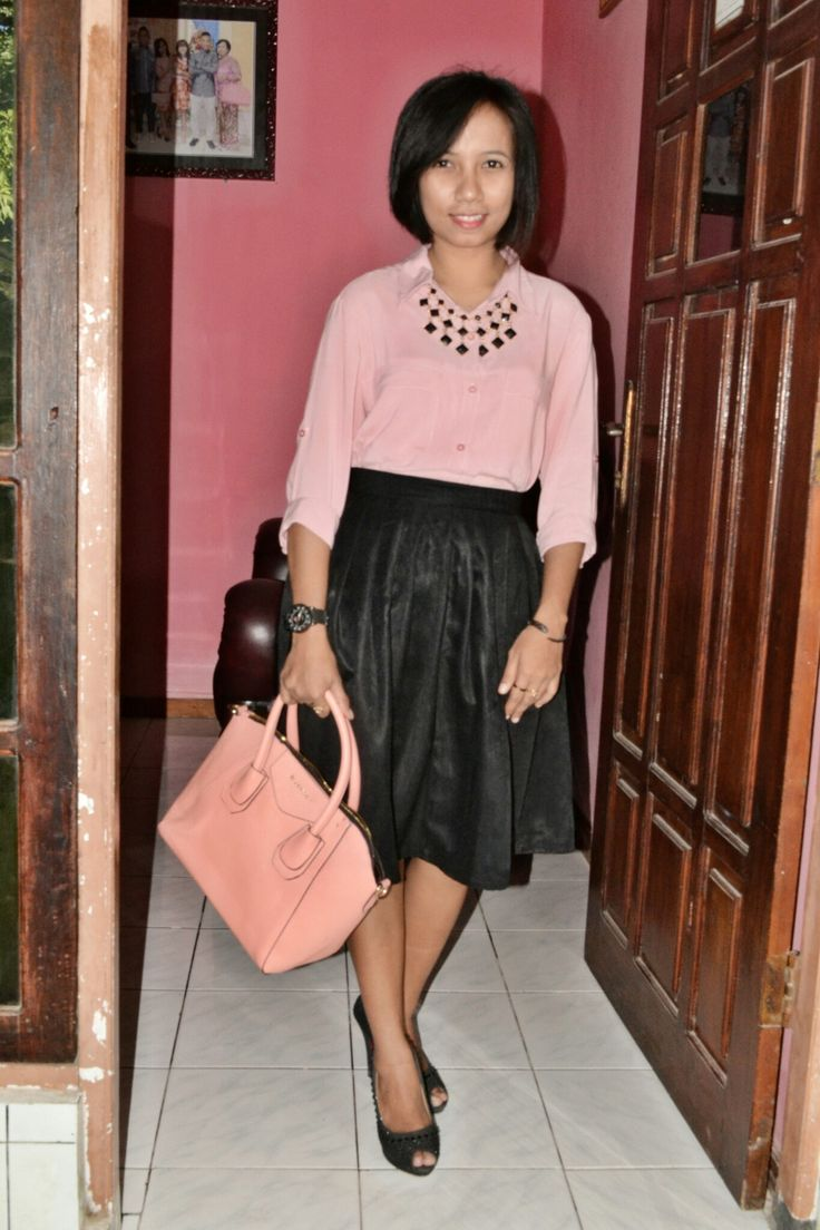 #midiskirt #midi #skirt #fashion