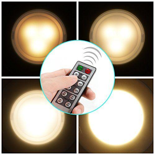 215 best LED Lights images on Pinterest