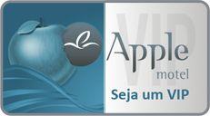 .: Apple Motel - o melhor motel de São Paulo :.