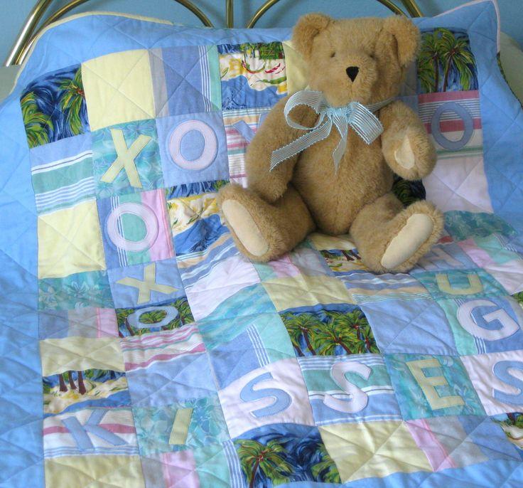 125 Best Quilts Images On Pinterest