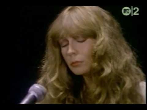 Juice Newton - Angel of the Morning. This is not the original song it was by Merrilee Rush & The Turnabouts would rather have not a country music fan but love the song!