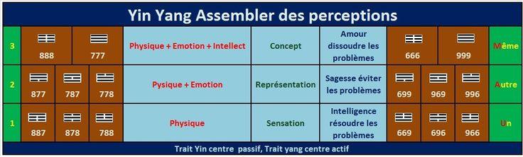 trg_centre_present_a1.jpg