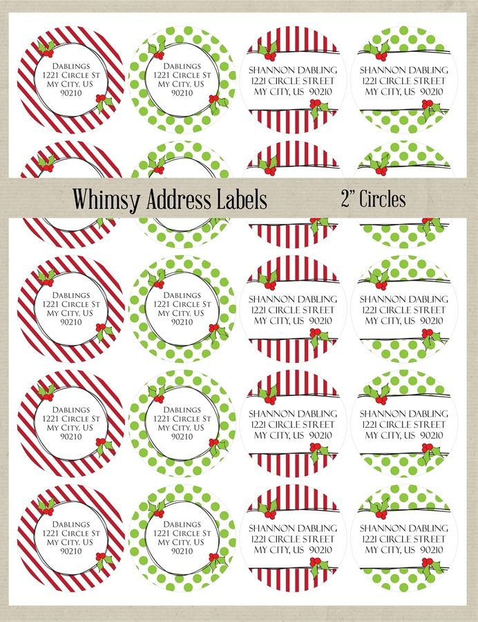 25+ legjobb ötlet a Pinteresten a következővel kapcsolatban - free christmas mailing labels template