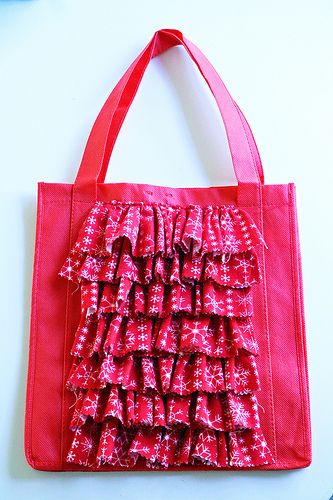 15 best images about homemade shopping bag on Pinterest