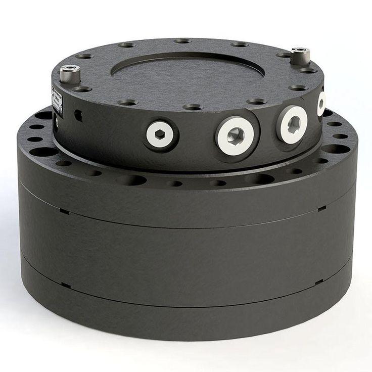 hydraulic fittings types pdf