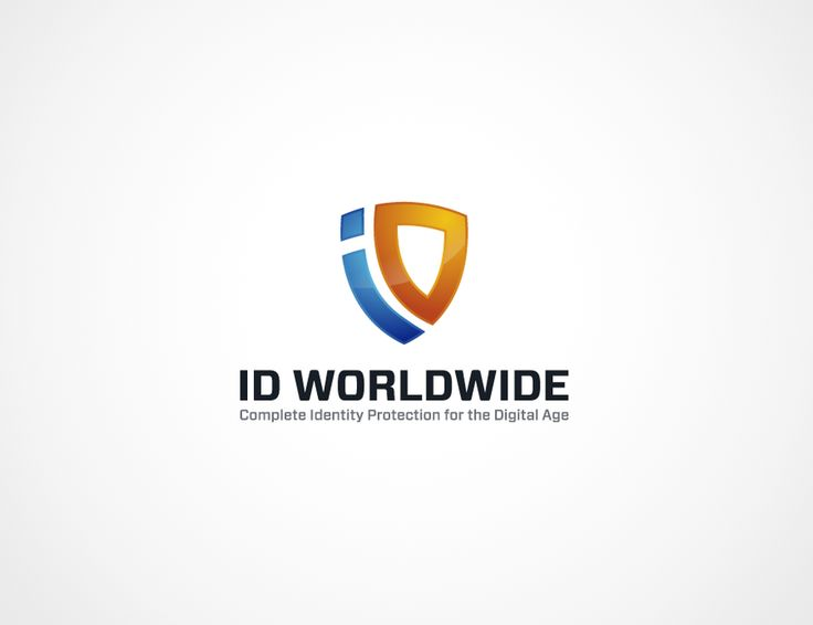 Create a logo for identity protection online business by Aarif ™