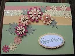 Image Result For How To Make Greeting Cards At Home