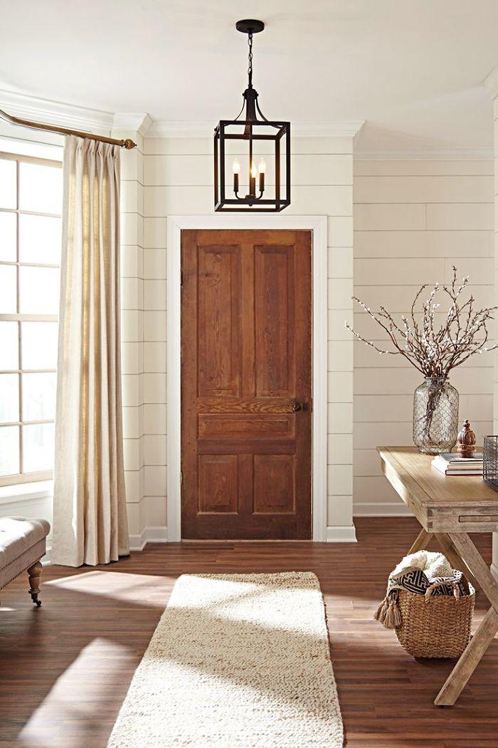 les 399 meilleures images du tableau entr e et couloir sur pinterest. Black Bedroom Furniture Sets. Home Design Ideas