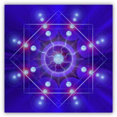 Abertura - a energia de Abertura ajuda-te a olhar para ti honestamente. Frequentemente encontramos diversos sabotadores trabalhando a nosso desfavor em níveis subconscientes, impedindo-nos de sentir o que realmente nos preenche. Essa energia ajuda-nos a entender isso e a experimentar-nos num nível mais profundo.