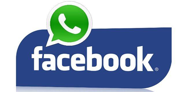 Jerman Perintahkan Facebook Hentikan Berbagi Data Penggunanya dengan WhatsApp - Indopress.id, Teknologi – Permasalahan terkait berbagi data pribadi pengguna WhatsApp dan Facebook masih terus berlanjut. Kali ini Jerman meminta Facebook untuk menghapus semua data 35 juta pengguna WhatsApp di Jerman. …